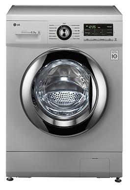 инструкция к машинке стиральной lg