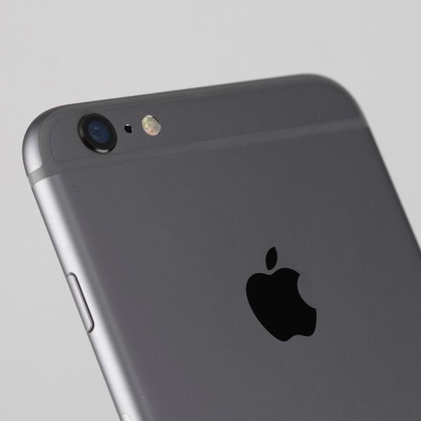 iphone 6s купить кредит