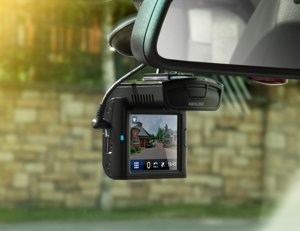 Какой авто регистратор поставить автомобильный видеорегистратор на 4 камеры украина