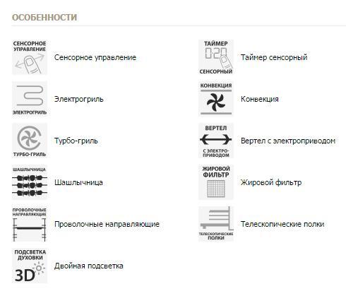 Hotpoint-ariston h5vsh2a (x) ru инструкция, характеристики, форум.
