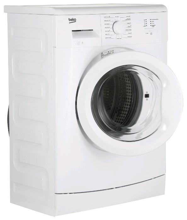 beko wkb 41001 инструкция