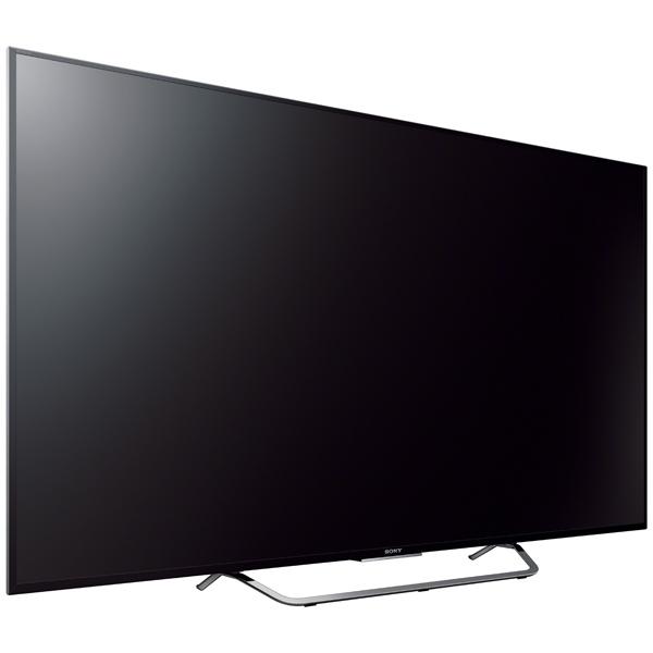 Скачать инструкция телевизор sony