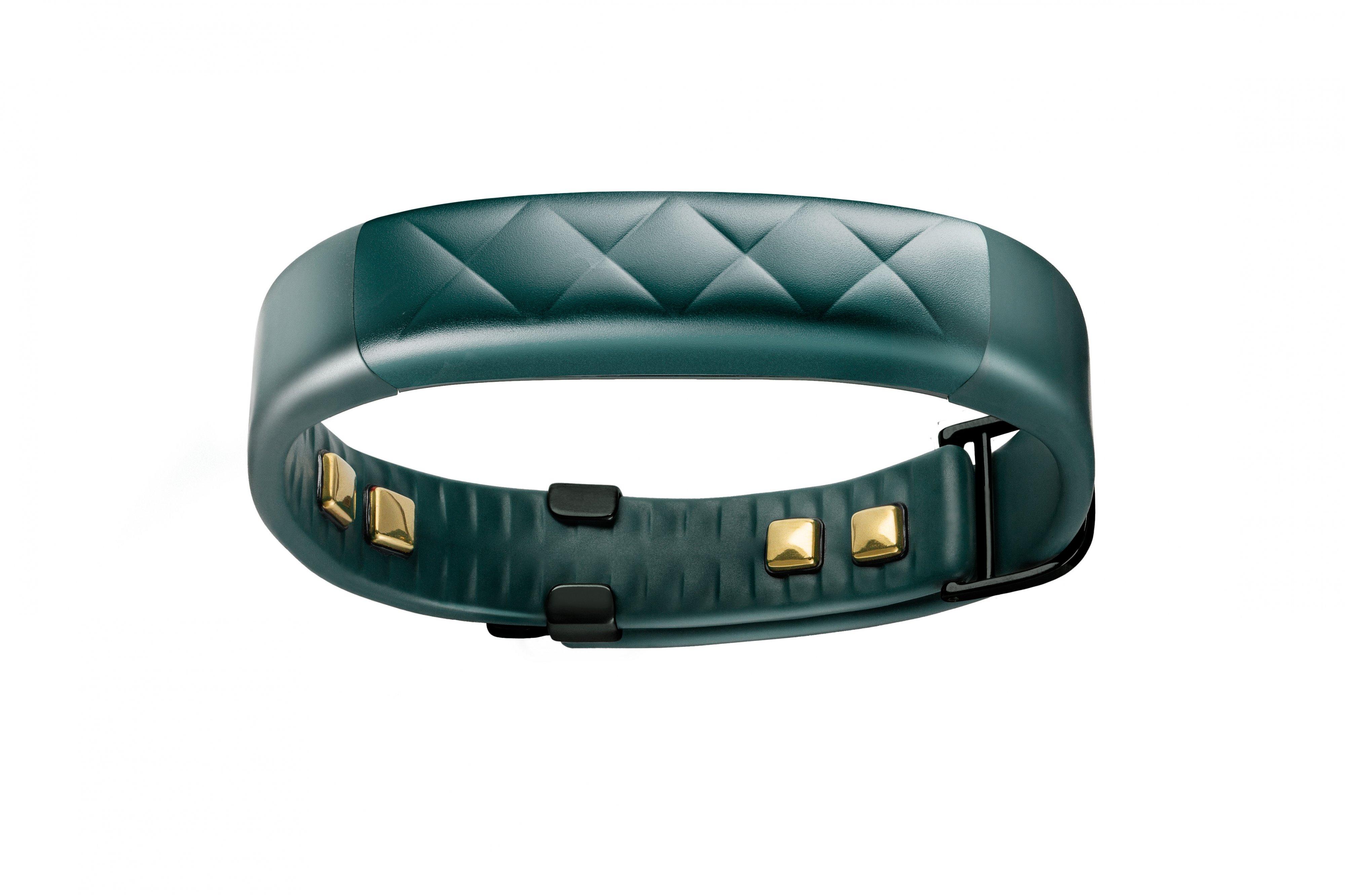 Фитнес браслеты jawbone up 3 отзывы