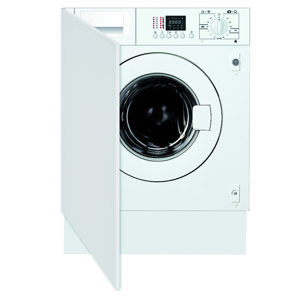 стиральная машина hotpoint ariston cawd 1297 инструкция