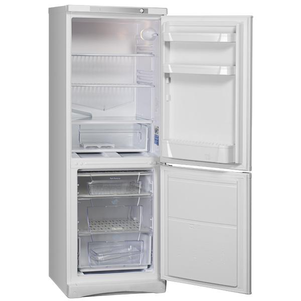 холодильник морозильник индезит инструкция img-1