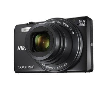 инструкция по эксплуатации фотоаппарата никон coolpix