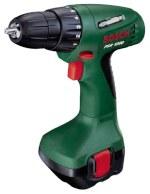Дрель-шуруповерт Bosch PSR 1200 1.2Ah x1 — фото 1 / 5