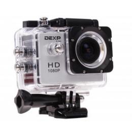 инструкция к экшен камере скачать