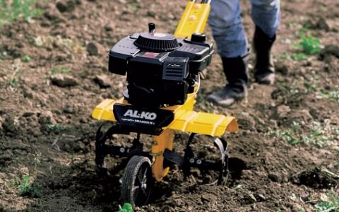 Инструкция Мотокультиватор AL-KO Farmer MH 5060 RS. Скачать инструкцию в интернет-магазине бытовой техники «Лаукар»