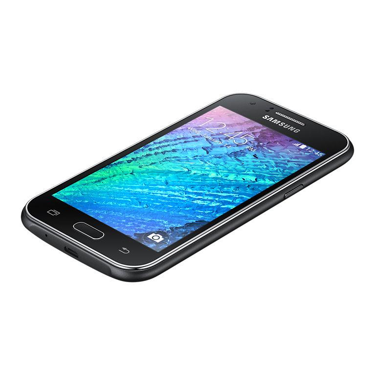 Samsung Galaxy J1 Скачать Инструкцию