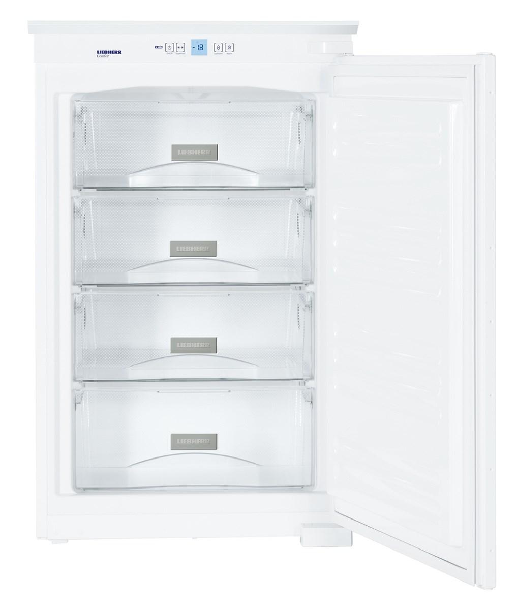 инструкция к морозильной камере bosch