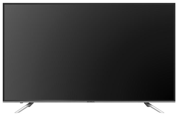 инструкция к телевизору супра - фото 11
