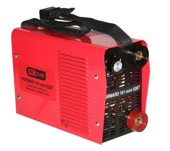 Сварочный аппарат веко купить резистор на сварочный аппарат