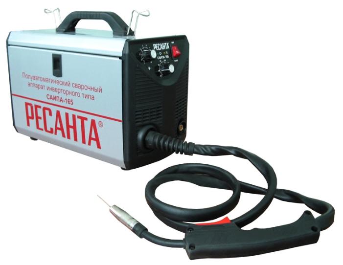 Скачать бесплатно игровые аппараты ресанта игровые автоматы кавказская пленница играть