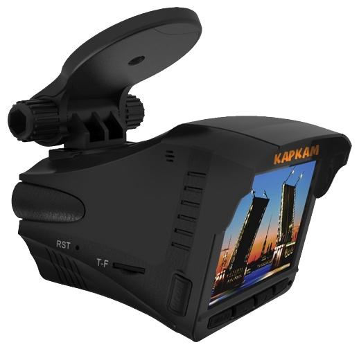 Видеорегистраторы: отзывы, рейтинг, обзор, цены. Купить ...