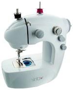 Швейная машинка мини Sinbo SSW 101 — фото 1 / 3