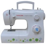 Швейная машинка Singer Fashion Mate 2290 — фото 1 / 7