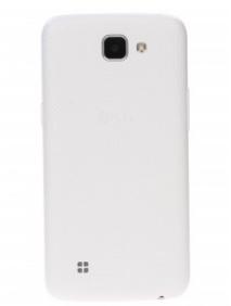 инструкция смартфона lq k130e
