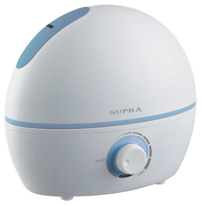 Увлажнитель воздуха инструкция supra