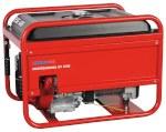 Электрогенератор Endress ESE 406 HS-GT ES — фото 1 / 1