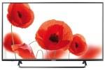 ЖК телевизор Telefunken TF-LED43S36T2 — фото 1 / 2