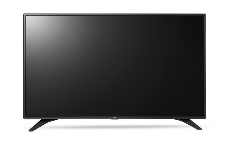 Телевизор lg 32lh604v инструкция