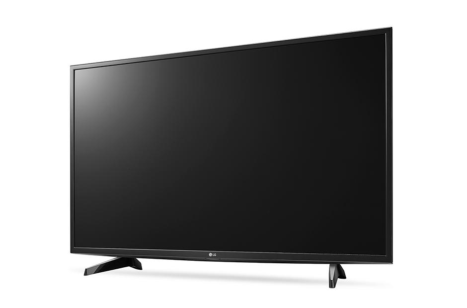 Телевизоры lg инструкция по применению