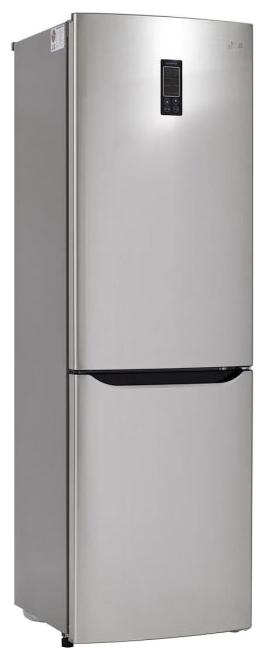 Инструкция к Холодильнику Лджи