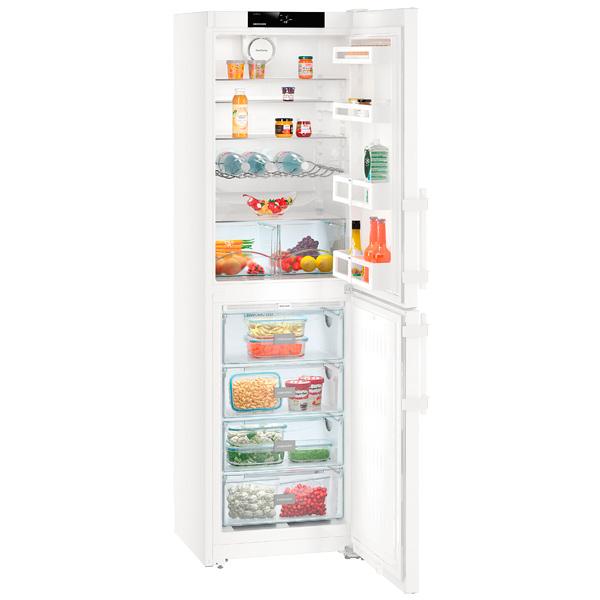 Инструкция по перенавешиванию двери холодильника либхер