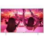 ЖК телевизор Philips 32PFT5501 — фото 1 / 2