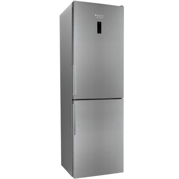 Хотпоинт аристон холодильник инструкция