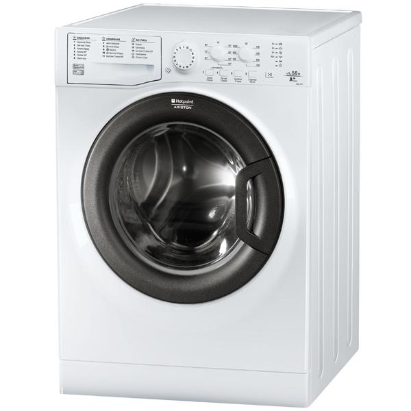 инструкции для стиральных машин скачать бесплатно
