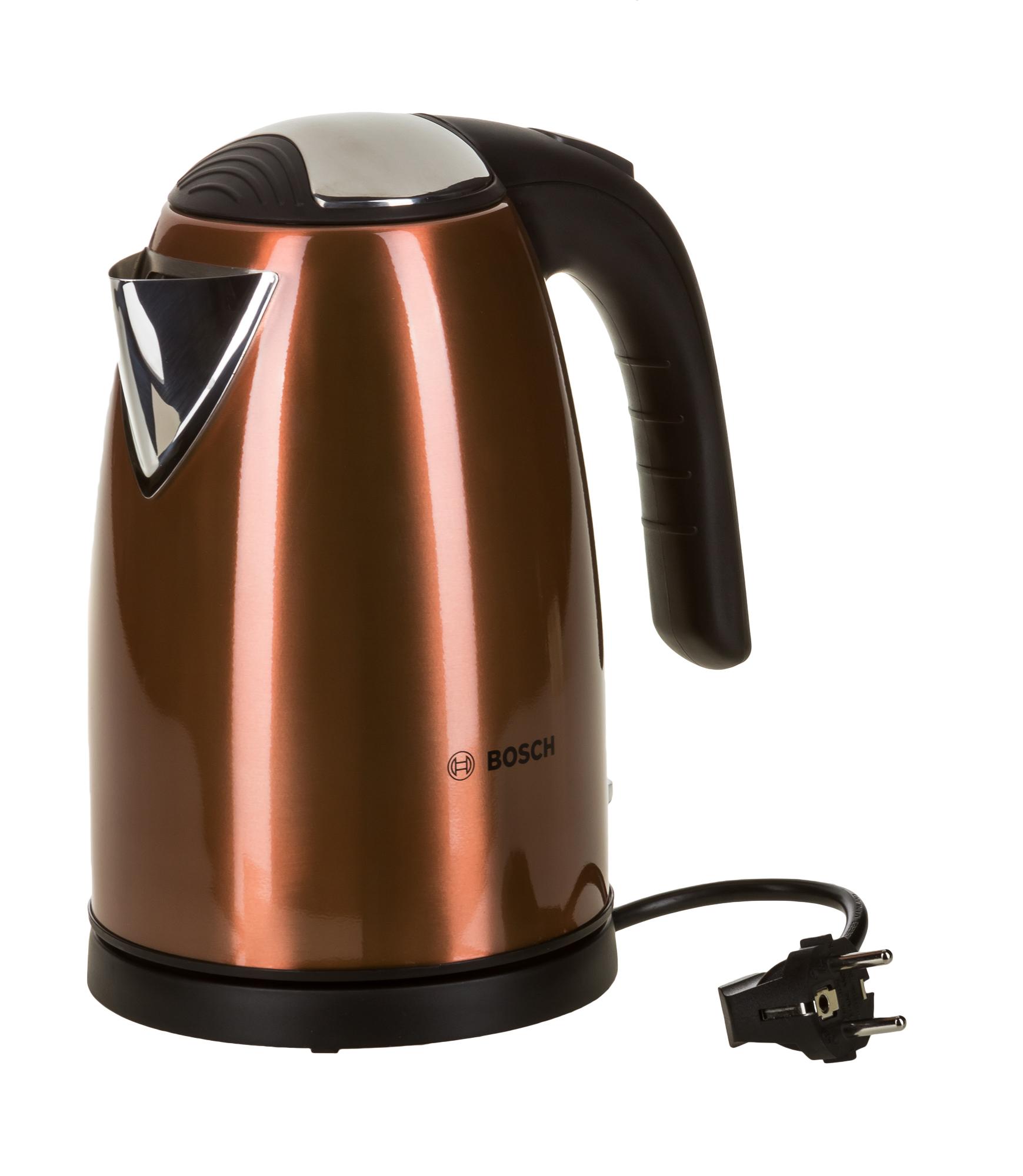 Купить чайник электрический в красноярске
