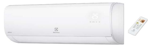 Инструкция кондиционер electrolux eacs-12hn/n3 nordic сплит.