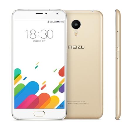 инструкция к телефону Meizu M3 Note - фото 2