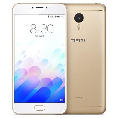 инструкция к телефону meizu m3 note