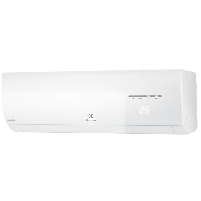 Купить сплит-система (инвертор) electrolux eacs/i-09har/n3 в.