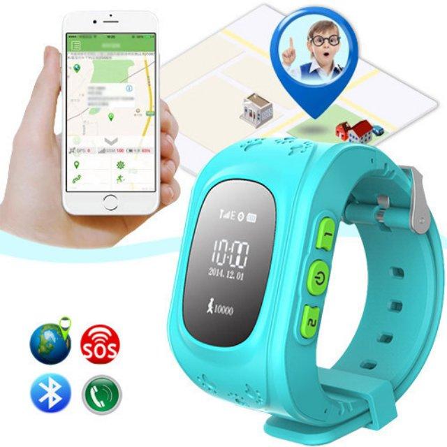 Инструкция к часам smart watch q50 gps