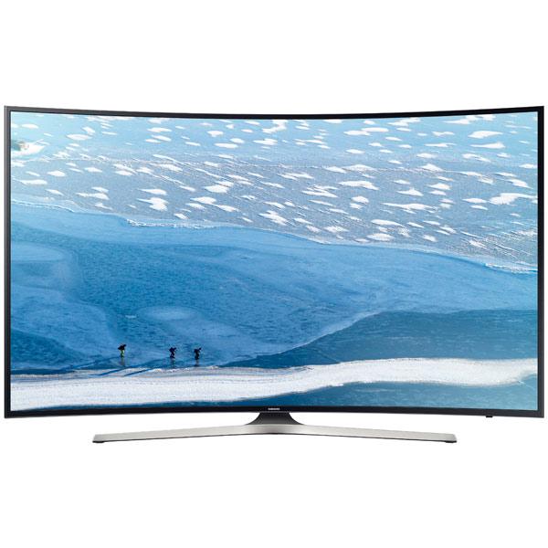 скачать инструкцию к телевизору samsung