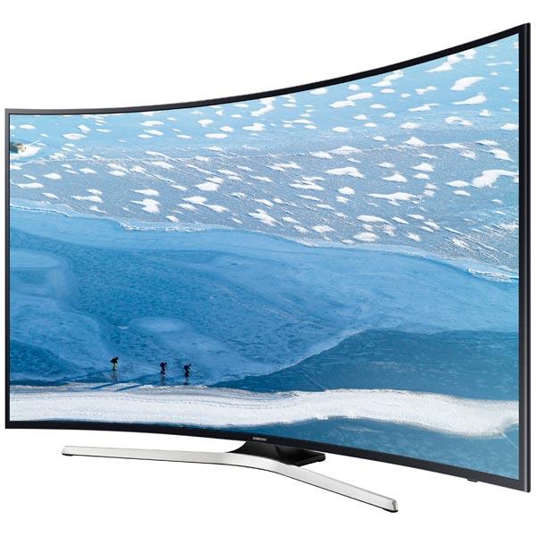 Инструкция к телевизору lcd
