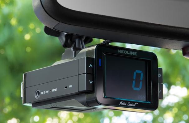 Видео регистратор рост гид x гибрид 3 в 1 ролики видео регистратор