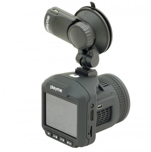 Видеорегистратор с радаром красноярск