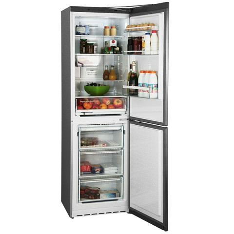 Инструкция Для Холодильника Bosch