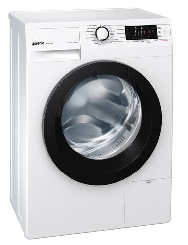 инструкция по стиральной машинке gorenje
