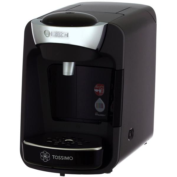 Bosch кофеварка скачать инструкция