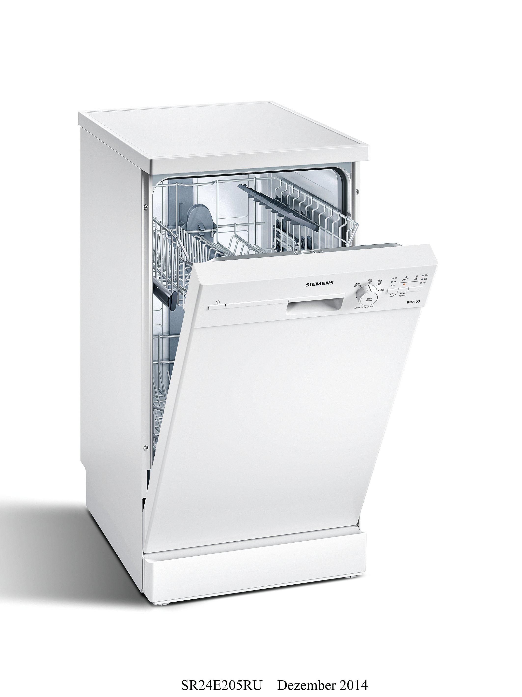 инструкция по установки посудомоечной машины сименс