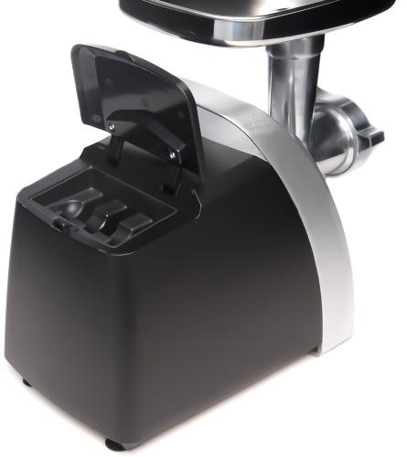 bosch meat grinder mfw68660 скачать инструкцию