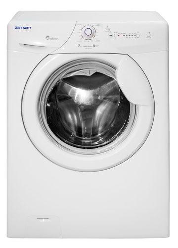 Отзывы о стиральная машина zerowatt oz4 1071d1/2-07 в интернет.