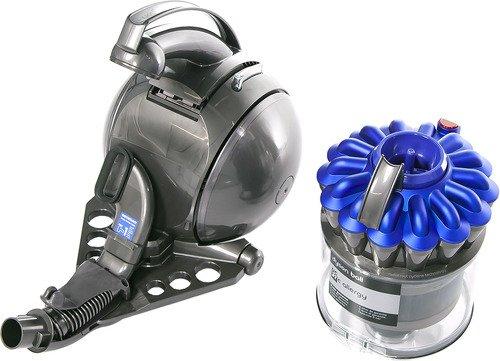 Dyson vacuum cleaner dc37c швабра пылесос дайсон