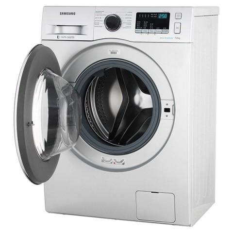 инструкция стиральной машинки самсунг s832
